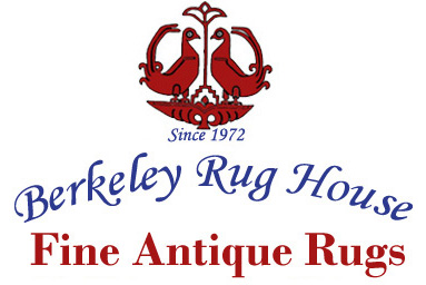 Bay Area Rug Cleaning & Restoration